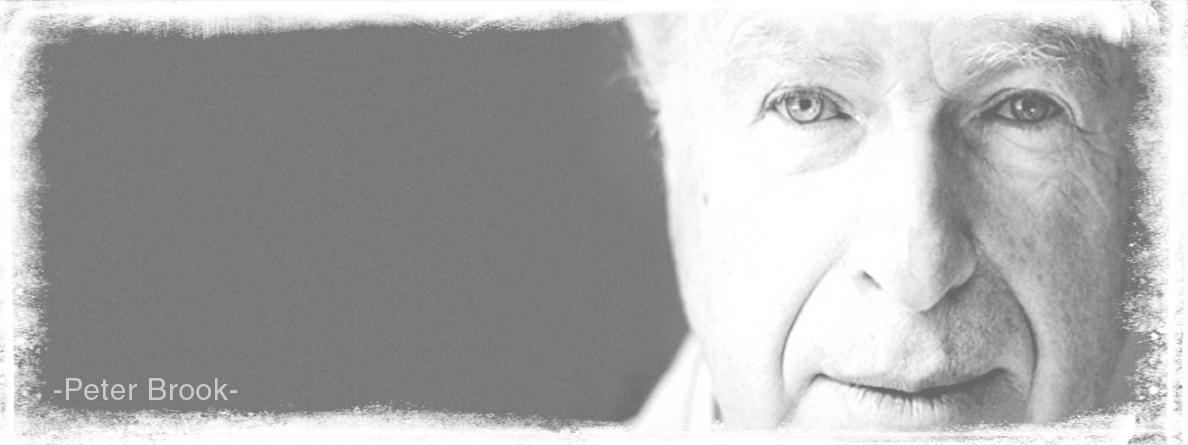 Peter-Brook-difuminado