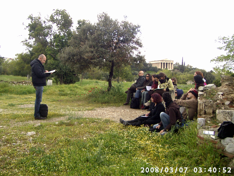 Fotos Atenas 075