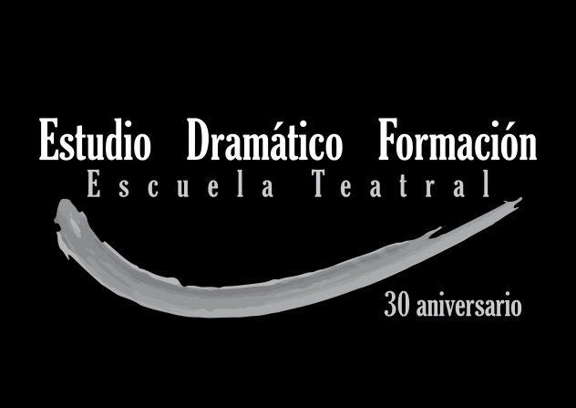 Escuela Teatral